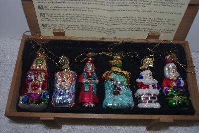 mama bear's attic - where treasures abound - collectibles