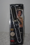 "MBAMG #018-180  ""VS Sassoon Gold Series Professional High-Heat Curling Iron"""
