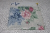 "MBAMG #009-406  ""1990's Craft Cuts #CC-04 Roses"""