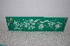 "**MBAMG #009-516  ""1995 Simply Stencils #28162 Ornament Garland"""