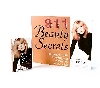 "MBAMG #0031-F25263  ""911 Beauty Secrets ""Book With Audio By Diane Irons"""