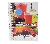 "MBAMG #0031-F6820  ""Sensational Smoothies"" Cookbook By JoAnna M. Lund"""
