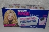 "MBAMG #S99-0070  ""2000 Wave Rage One Day Natural Hair Curler"""