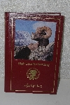"MBACF #999-0033  ""1989 North American Hunting Club High Country Hunting Hardcover"""