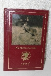 "MBACF #999-0036  ""1996 North American Hunting Club For Big Bucks Only Hardcover"""