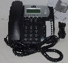 "MBA #1515-0111   ""New AT&T 2 Line Speakerphone With Caller ID & Call Waiting 992"""