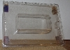 "MBA #1818-0260  ""Set Of 4 Life Of The Party Large Square Soap Molds"""