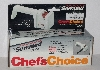 "MBA #2626-0135  ""Chefs Choice ""Serrated Knives"" Sharpener"""