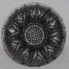 "MBA #2626-0180  ""Nordic Ware 10 Cup Sunflower Pan"""