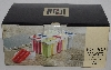 "MBA #2727- 0009  ""Linens-N-Things 10 Slot Ice Pop Maker"""