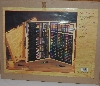 "MBA #2828-373  ""EK Success Gallery Masterpiece 184 Piece Art Set"""