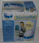 "MBA #2828-0164    ""2006 Aromafier Personal Room Fragrancer"""