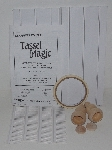 "MBA #3333-0079   ""1998 Tassel Magic Kit"""