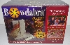 "MBA #3434-677   ""Bowdabra Bow Making Kit"""
