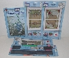 "MBA #3535-346   ""Gallery Glass 5 Piece Crafting Kits"""