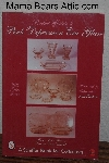 "MBA #3838-0107   ""2001 Pocket Guide To Pink Depression Rea Glass"" By Monica Lynn Clements & Patricia Rosser Clements"