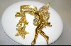 **MBA #KF-103  Kirks Folly Fairy God Mother Pin