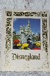 Disneyland The First Thirty Five Years