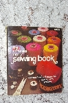 1980 The Complete Family Sewing Book