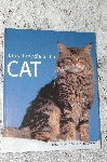 1999  Encyclopedia Of The Cat
