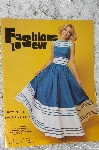 1977 Fashions To Sew  Spring/Summer