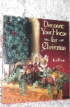 1996 Decorate Your Home For Christmas