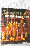 2000 The Complete Candle Maker