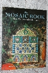 1996 The Mosaic Book