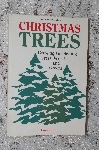 1989 Christmas Trees Growing & Selling