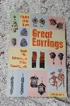 "1998 ""Make Your Own Great Earrings"""