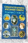 "1980 ""Cloisonne Enameling And Jewelry Making"""