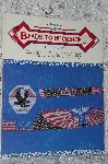 "1993 ""Beads To Buckskins"" Volume #4"