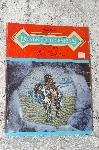 "1991 ""Beads To Buckskins"" Volume #3"