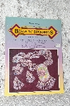 "1993 ""Beads To Buckskins"" Volume #7"