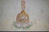 "**MBA #S-FGB   ""Fenton Glass Bell"""
