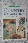 "1998 ""Country Decorating"""