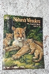 2000 Natures Wonders In Acrylic Book #2
