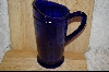 Reproduction Colbalt Blue Measuring Pitcher #5009