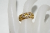 "14K Yellow Gold ""Yellow & White Diamond"" Ring"