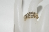 "MBA #77-064   ""14 Yellow Gold All Channel Set Diamonds Ring"""