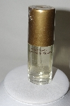"Marilyn Miglin 1 Fl. Ounce ""Four White Flowers"" Eau De Parfume"