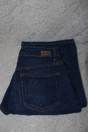 "MBANF #508  ""London Jeans Boyfriend Jean"""